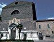 Церковь Санта Мария Дель Кармине