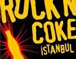 Крупнейший Международный Музыкальный Фестиваль Rock'n Coke
