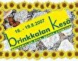 Фестиваль искусств «Brinkkala Summer»