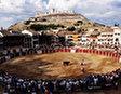Праздник Богоматери Сан-Роке