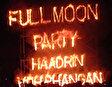 Праздник Полной Луны