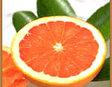 Праздник сбора грейпфрутов