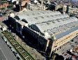Выставочный центр Fira de Barcelona
