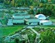 Научный центр «Эврика»