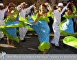 Всемирный фестиваль фольклорного танца