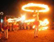 Фестиваль Катарагама