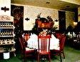 Ресторан  Муха