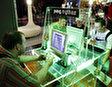 Выставка  игровой индустрии, электронных развлечений, развлекательных, образовательных и и..