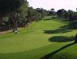 Национальный гольф-клуб