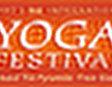 Международный фестиваль йоги