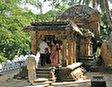 Храм Ridi Vihara