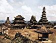 Храм Пура Бесаких