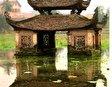 Пагода Тай