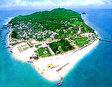 Западный остров