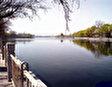 Озеро Шичахай