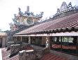 Пагода Сыны