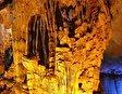 Пещера Тхьенкунг