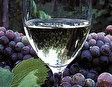 Праздник молодого вина на Сицилии