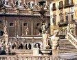 Дворец Кьярамонте