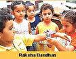 Ракша-Бандхан