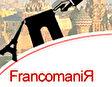Международный день франкофонии