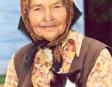 Национальный день бабушек