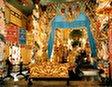Папский престол Каодай