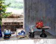Праздник в храме Хончен