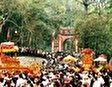 День поминовения королей Хунг