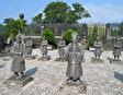 Гробница Императора Хай Диня