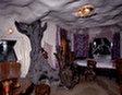 «Сумасшедший Дом»