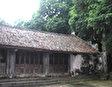 Фестиваль Куншан в пагоде Чук