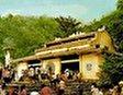 Фестиваль в горах Ба Ден