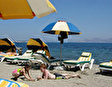 Лазурное Побережье, Пляжи, Бухты, Заливы