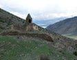 Монастырь на полуострове Девебойну