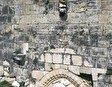 Остатки монастыря Адыр