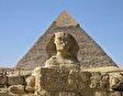 Религия в Египте