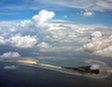 остров Альфонс