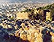 Окрестности Измира