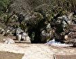 Город Враца и Пещера Леденика