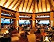 Ресторан «Patatran»