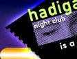 Ночной клуб «Хадигари»