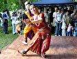 Катхак - стиль индийского танца