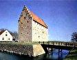 Замок Глиммингехус