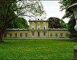 Павильон Густава III в Хаге