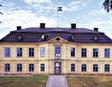Замок Стурехоф