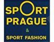 Международная выставка спортивных товаров и спортивной моды Sport Prague Spring 2008