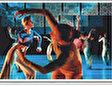 Танцевальный Фестиваль в Куопио