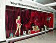 Магазин «Your Secret»