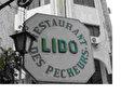 Ресторан «Lido»